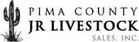 Pima County Jr Livestock Sales, Inc.